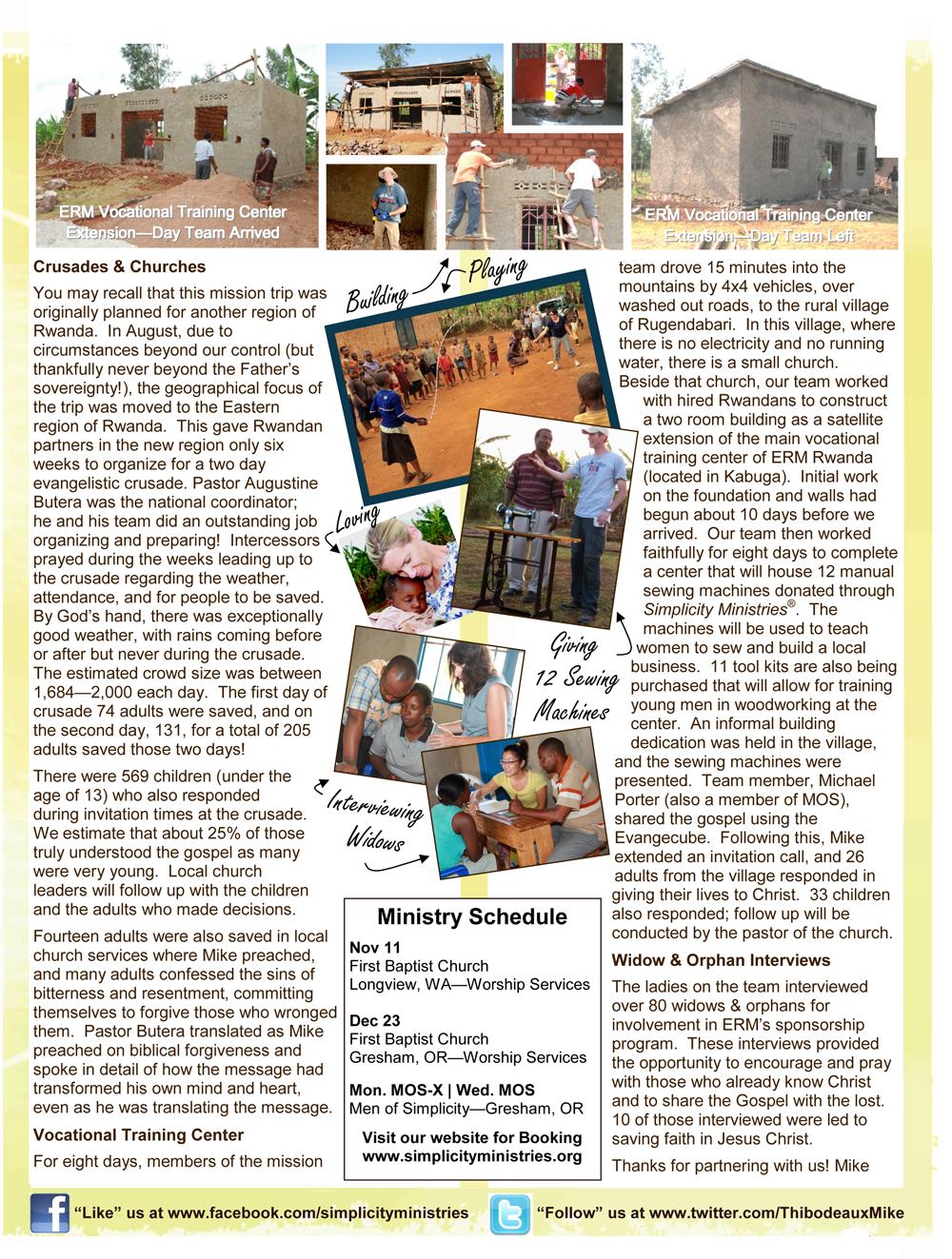 Oct2012-RwandaEdition-2